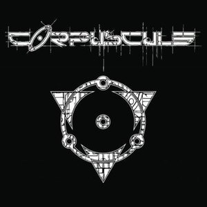 Image for 'CORPUSCULE'