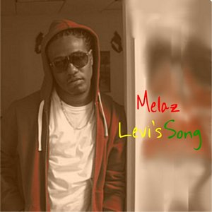 Image for 'Levi's Song'