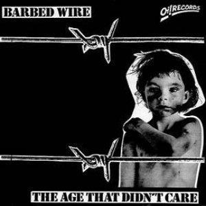 Imagem de 'The Age That Didn't Care'