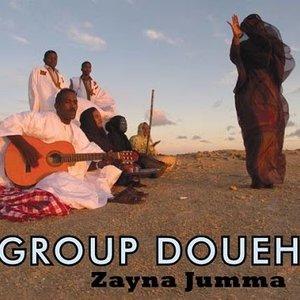Imagem de 'Zayna Jumma'