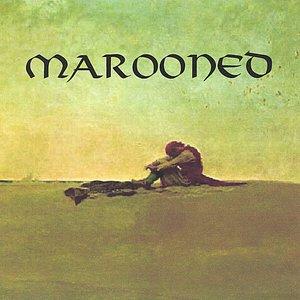 Imagen de 'Marooned'