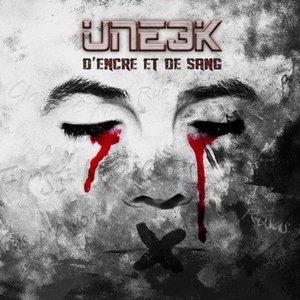 Image for 'D'encre Et De Sang'