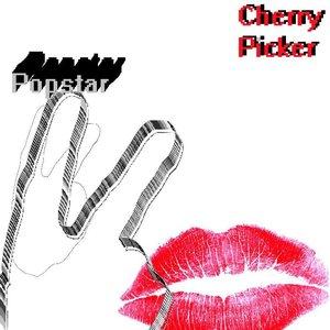 Image for 'Cherry Picker'