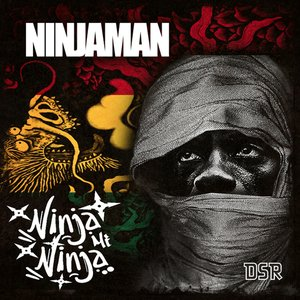 Image for 'Ninja Mi Ninja - Single'