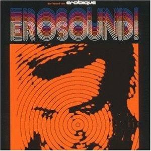 Bild für 'Erosound'