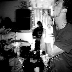 Image for 'Remainder'