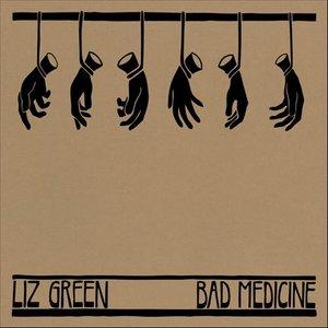 Image for 'Bad Medicine'