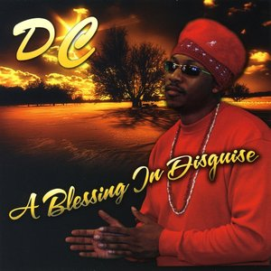 Image for 'A Blessing In Disguise'