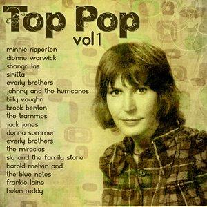 Image for 'Top Binding Pop Vol1'
