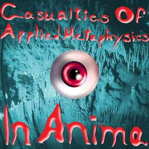 Image for 'In Anima'
