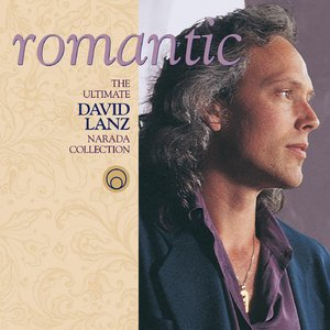Image for 'Romantic: Ultimate Collection'