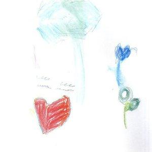 Image for 'Slowdilla'