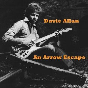 Image for 'An Arrow Escape'