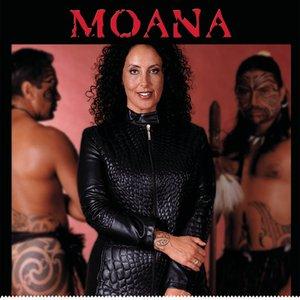 Image for 'Moana'