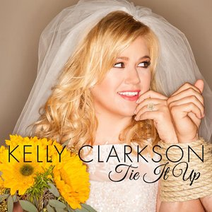 Image for 'Tie It Up - Single'