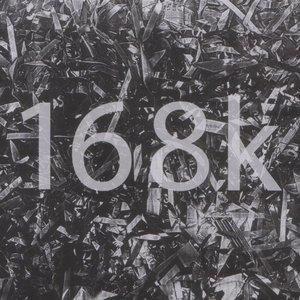 Image for '168k'