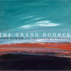 Imagem de 'The Grand Bounce'