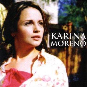 Bild för 'Karina Moreno'