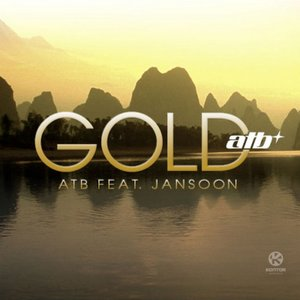 Image for 'ATB feat. JanSoon'