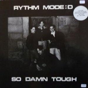 Image pour 'Rhythm Mode:D'