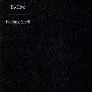 Image for 'BI-hive'