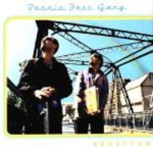 Imagem de 'Barrio Jazz Gang'
