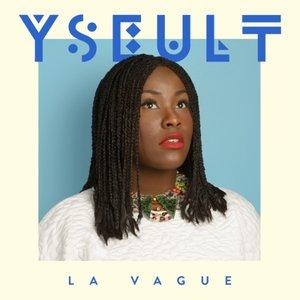 Image for 'La Vague'