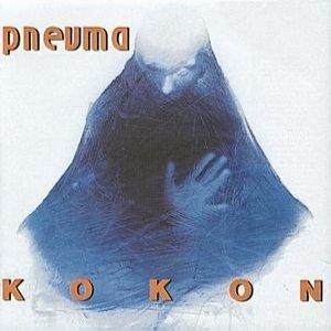 Imagem de 'Kokon'