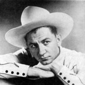 Image for 'Dick Reinhart'
