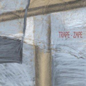 Image for 'Trape-Zape'