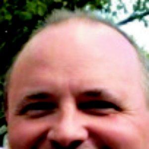 Image for 'Steven Johnson'
