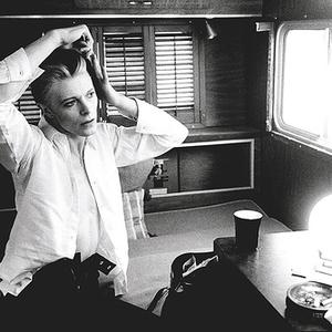Lazarus - David Bowie - Testo & Lyrics height=