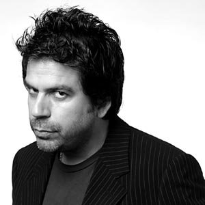 Image for 'Greg Giraldo'