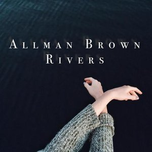 Image for 'Rivers'