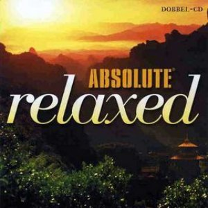 Image for 'Absolute Relaxed (disc 1)'