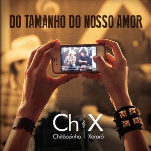 Image for 'Do Tamanho do Nosso Amor'