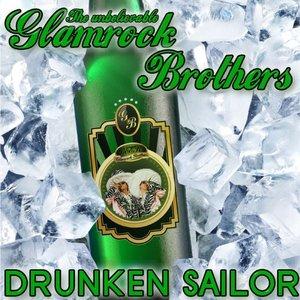 Image for 'Drunken Sailor'