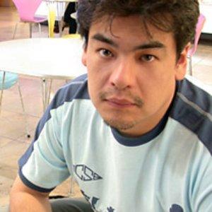 Image for 'Naoki Kenji'