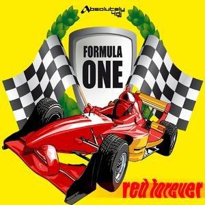 Imagem de 'Red Forever'
