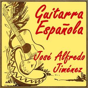 Image for 'Pa' Todo El Año'