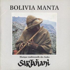 Image for 'Sartañani'