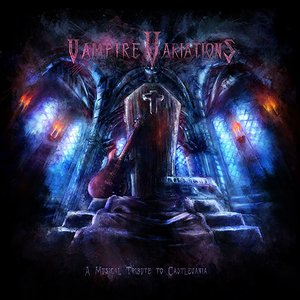 Image for 'Vampire Variations: A Musical Tribute to Castlevania'