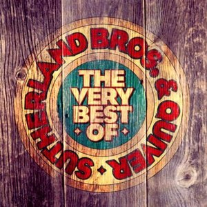 Image for 'The Very Best Of'