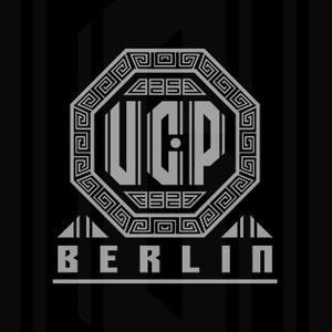 Bild för 'UCP Berlin Remixes Productions 2014'