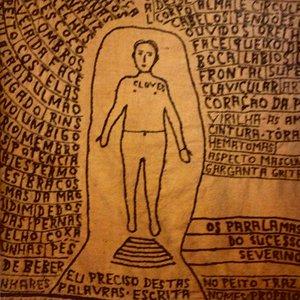 Image for 'Não Me Estrague o Dia'