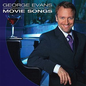 Image for 'Movie Songs'