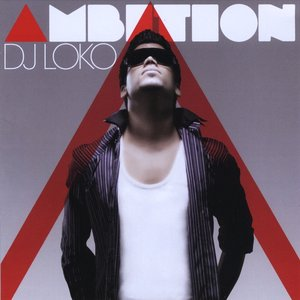 Image for 'Ambition'