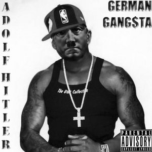 Image for 'German Gang$ta'