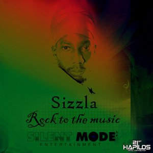 Image for 'Rock to the Music Riddim (Instrumental)'