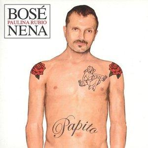 Imagem de 'Nena (Feat. Paulina Rubio)'